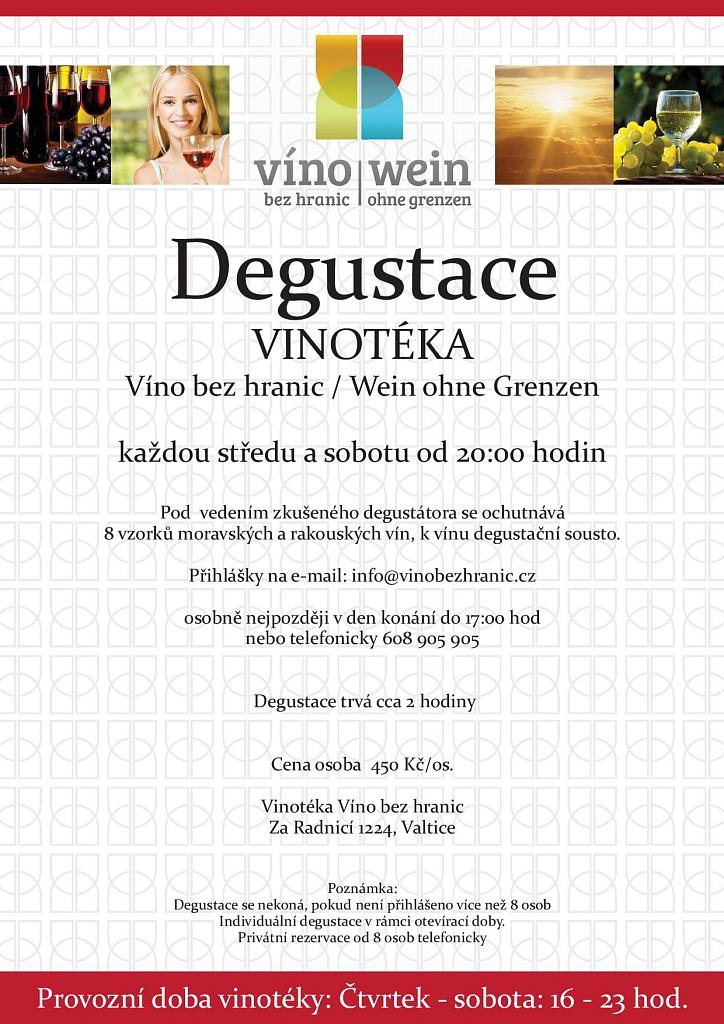 vinobezhranic_degu-page-001